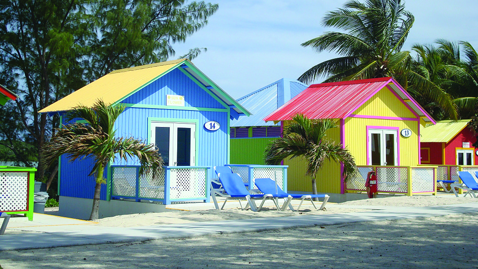 /images/r/bahamas-colorful-cottages-1/c960x540g0-576-3072-2304/bahamas-colorful-cottages-1.jpg